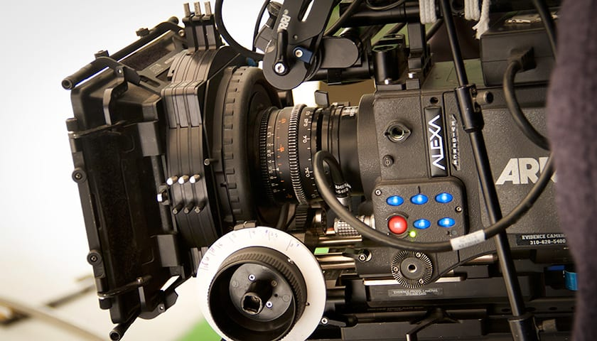 1st-Assistant-Camera