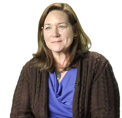 Cristen Carr Strubbe