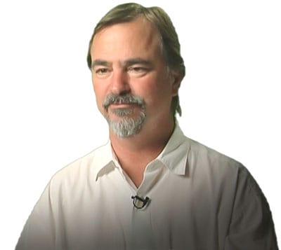 David Stump, ASC