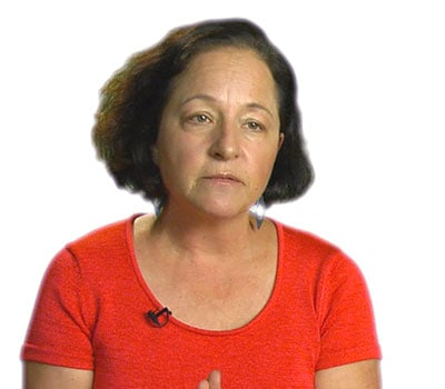 Ane-Marie-Gillen