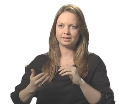 Laura-Beth-Love