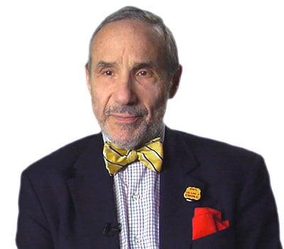 Lloyd-Kaufman