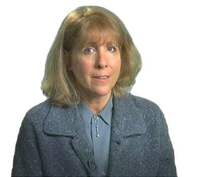 Lori-Jane-Coleman