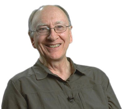 Michael-Rabiger