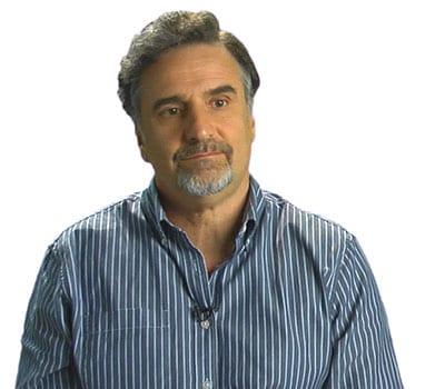 Steve-Skrovan