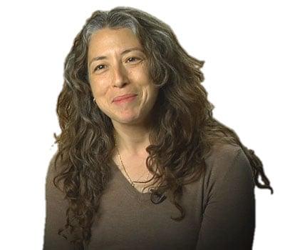 Valeria-Collins