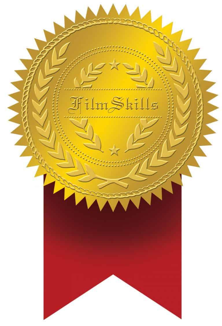 FilmSkills-Certification-Seal
