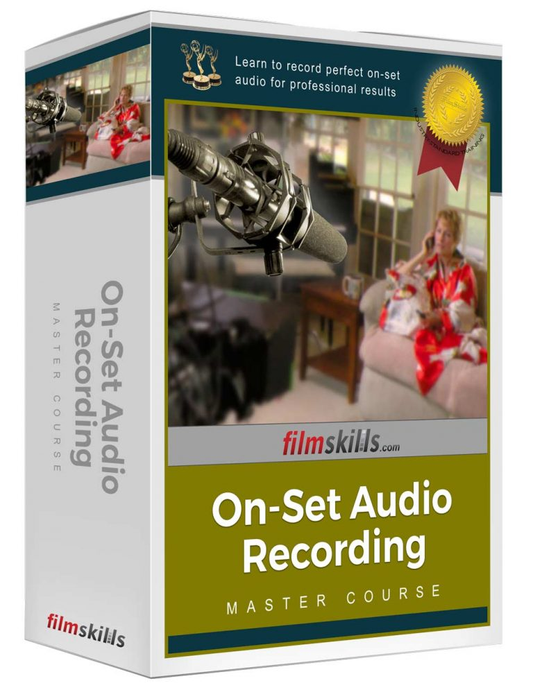 Audio-Recording-Course-Box