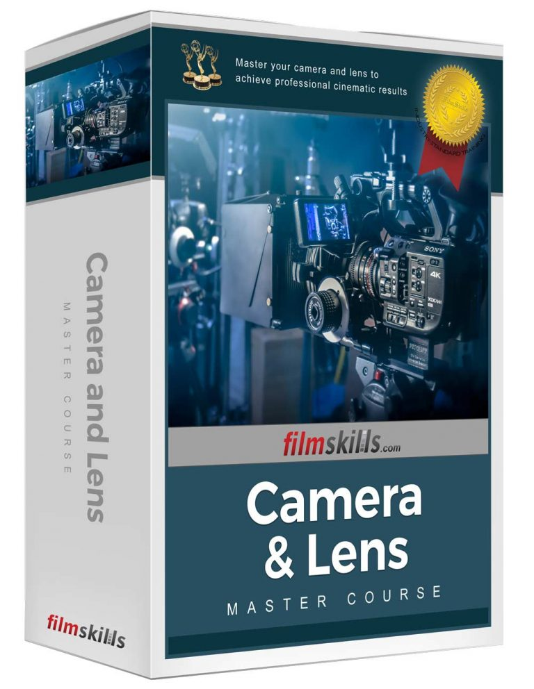 Camera-and-Lens-Course-Box