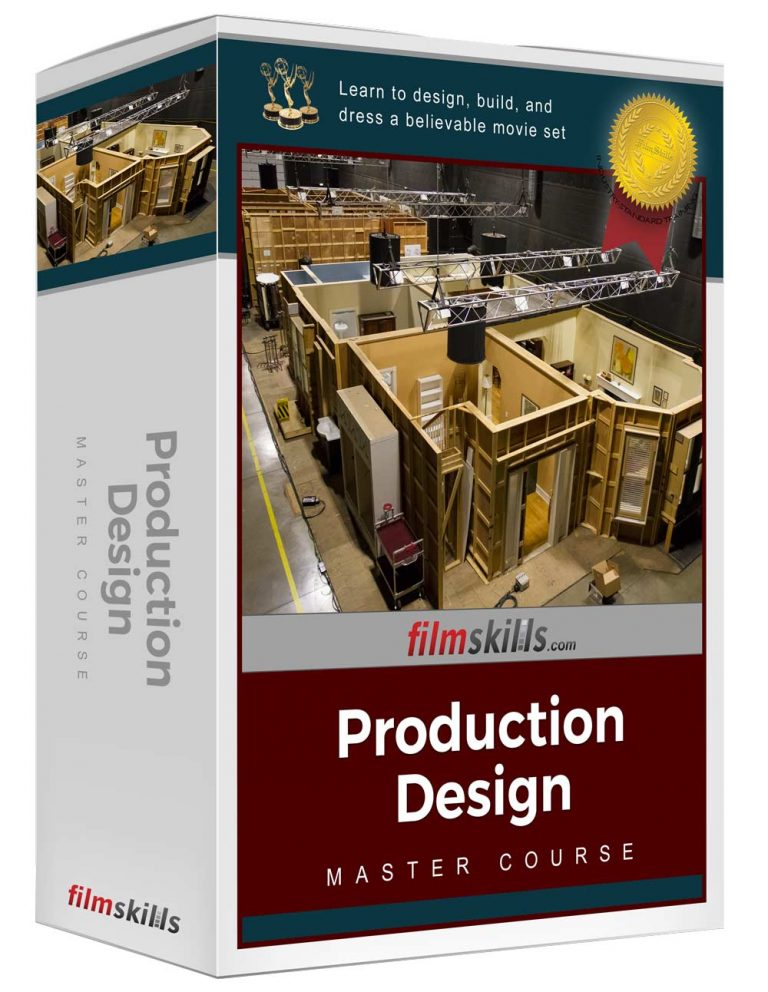 Production-Design-Course-Box