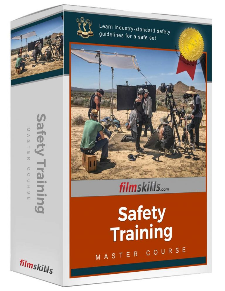 Safety-Training-Course-Box