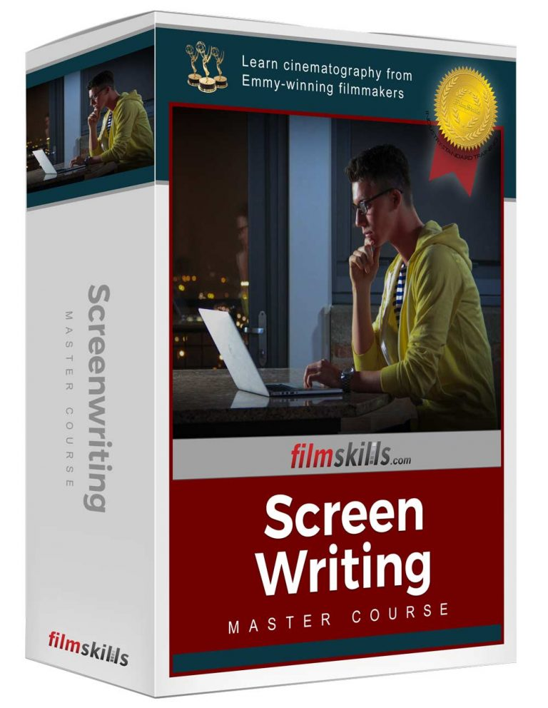 Screenwriting-Course-Box