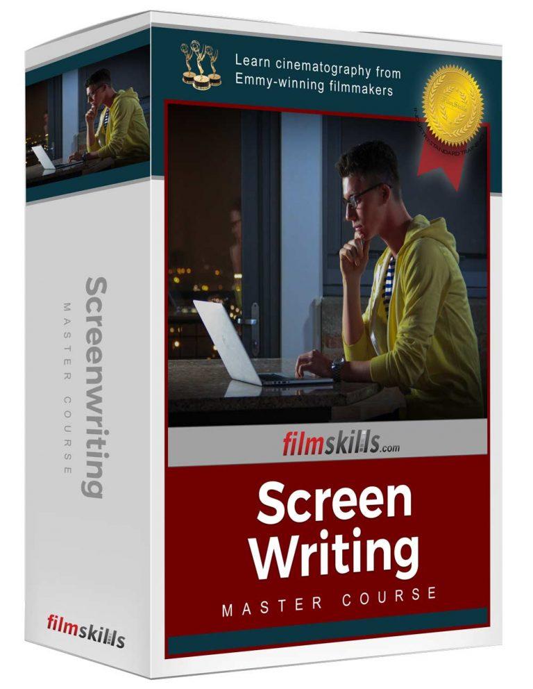 Screenwriting-Course-Box